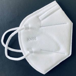factory sales SGS&BSI CE& FDA FFP2 KN95 Face Mask anti-virus mask respirator