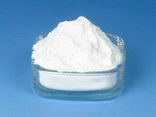 Maleic Hydrazide