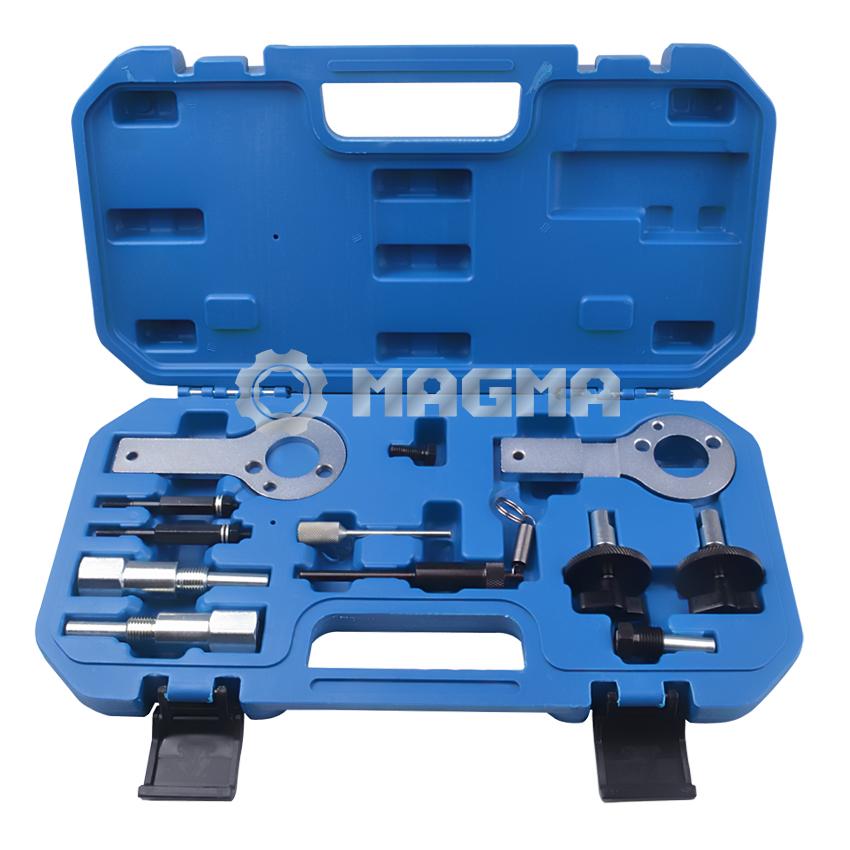 (MG50080)Engine Timing Tool Set-FIAT-OPEL