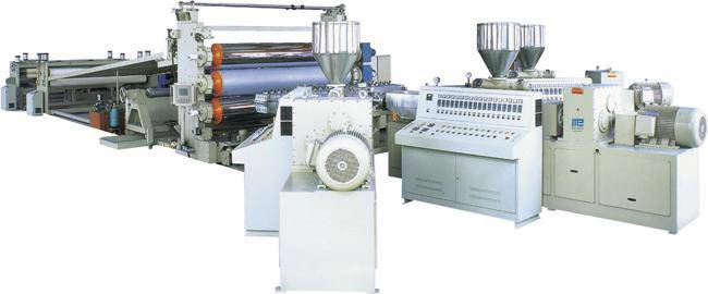 Wide Floor Sheet, Waterproof Sheet Product Line   productlinewholesaleinstock