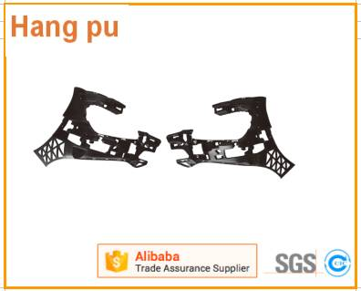 Front bumper Lining Support for For Mercedes Benz W212 E Class AMG