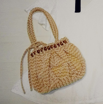 woman Handbag,handbag,straw handbag