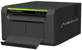 Shinko Sinfonia Color Stream CS2 Printer