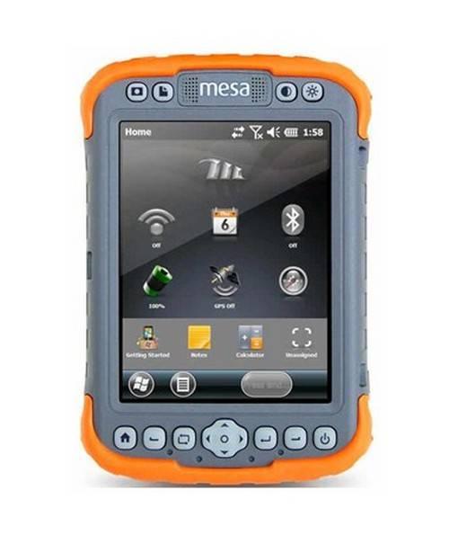 Sokkia Juniper Systems Mesa Field Controller