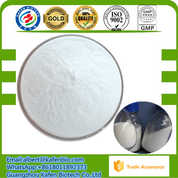 Pain-Relieving Drug Phenacetin / 4-Acetophenetidine Best Price Raw Material