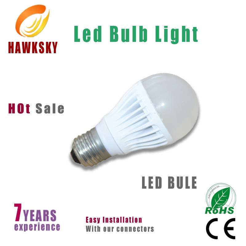 2014 CHINA POPULAR LED LIGHT BULB WHOLEDALERS