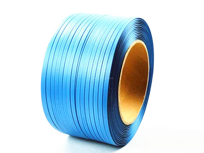 Polypropylene Strap, Plastic Strapping, PP strapping band