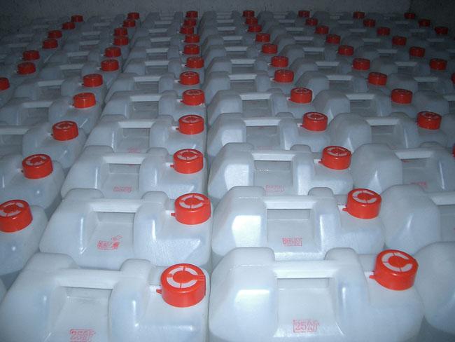 ethyl lactate