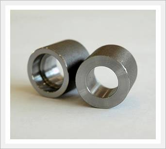 stainless steel full coupling/coupling