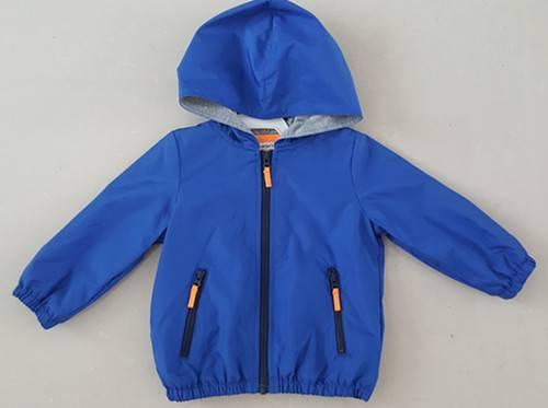 baby jacket coat