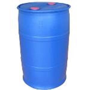 Maltitol liquid