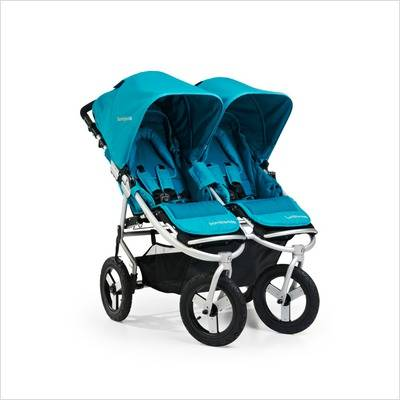 Bumbleride Indie Twin Stroller $553.73 FREE Shipping + FREE Gift