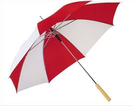 Auto Open Golf Umbrella (Email: yespad@yeah.net )