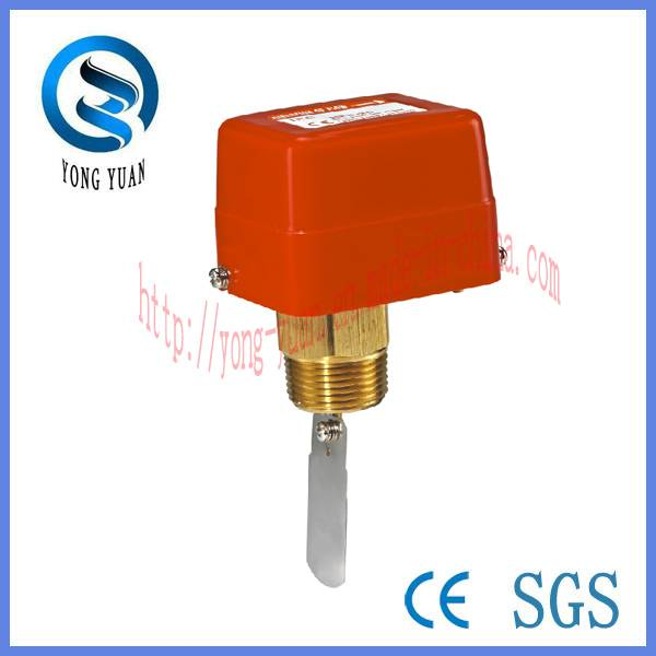 Water Flow Switches Low Price (BS-01)