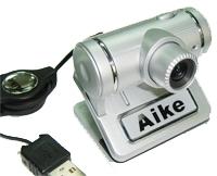 AIKE C009 DRIVER UPDATE