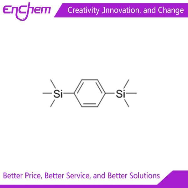 Silane of CAS 13183-70-5 custom product new organic silicon monomer