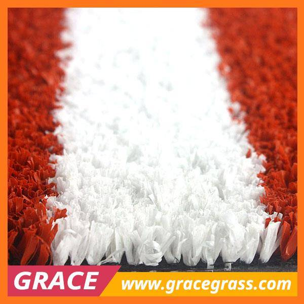landscaping artificial grass,indoor decorative grass,outdoor synthetic ornaments turf for garden