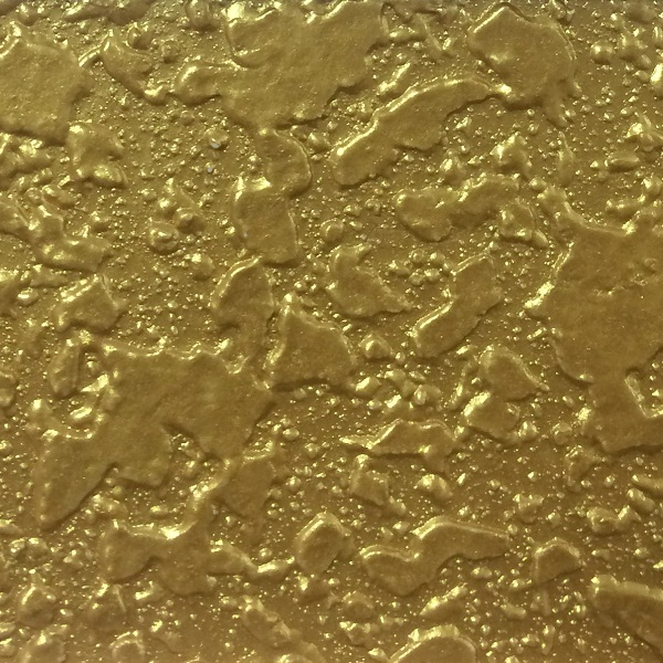 Tuba strong adhesion and good weather resistance for interior decoration