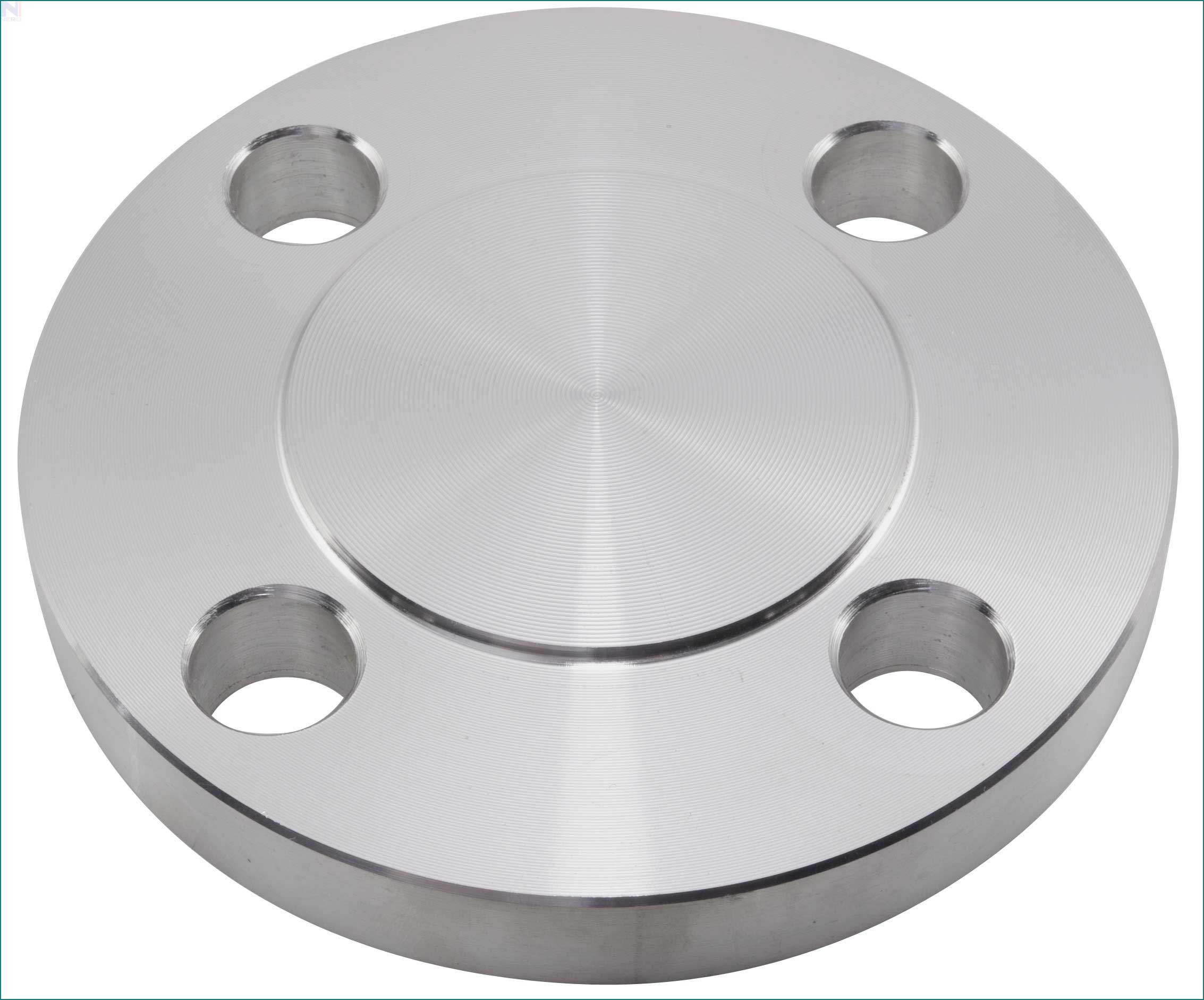 Blind Flanges Manufacturers in India