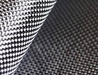 3k fabric ,carbon fiber fabric,carbon fiber cloths,carbon fiber mat,buy fabric ,12k fabric,carbon fi