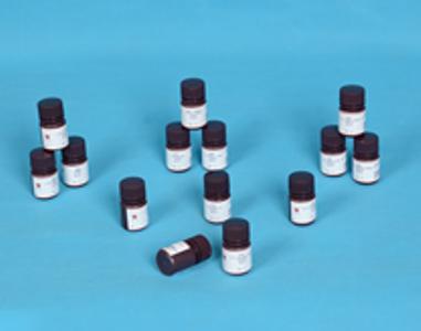 Supply of Aminomethane Biobuffer
