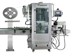 HG Standard Shrink Sleeve Applicator(HLA Series)