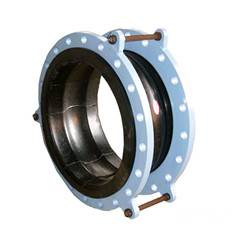 china concentric reducer Flexible rubber bellow