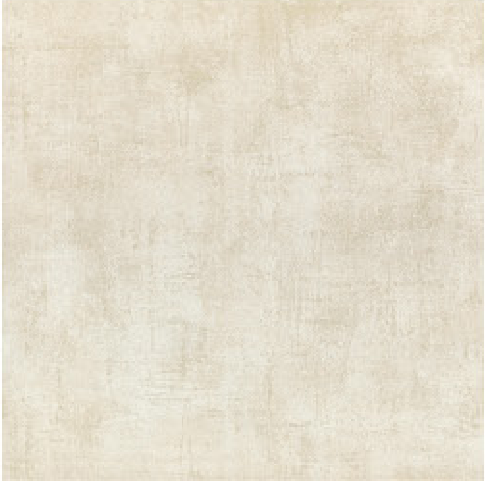 factory direct rustic porcelain tile with floor tile