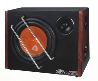 Full-range speaker HLY-106