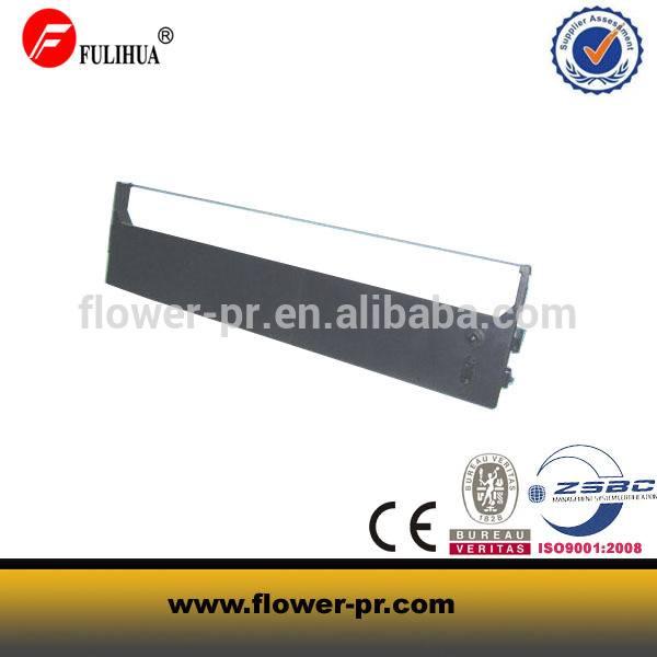 DPK5800  Ribbon  Compatible