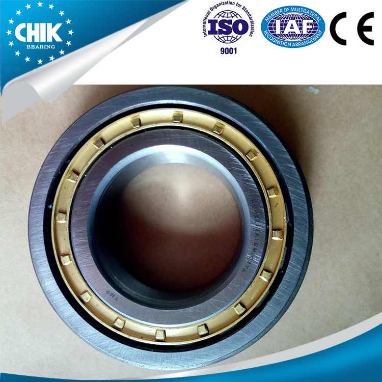 China all types of spherical roller bearing good quality