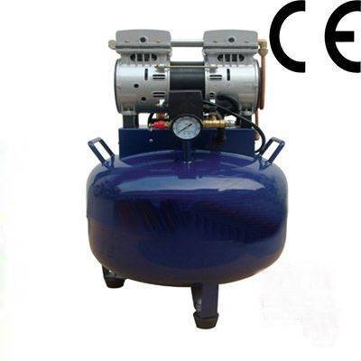 SDT-E311 Air compressor