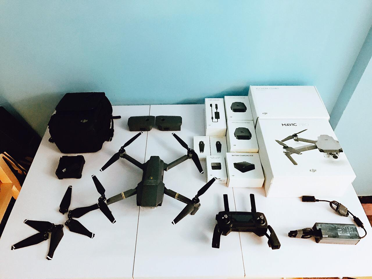accept paypal,200usd wholesale dji,gopro 5 black,free shipping