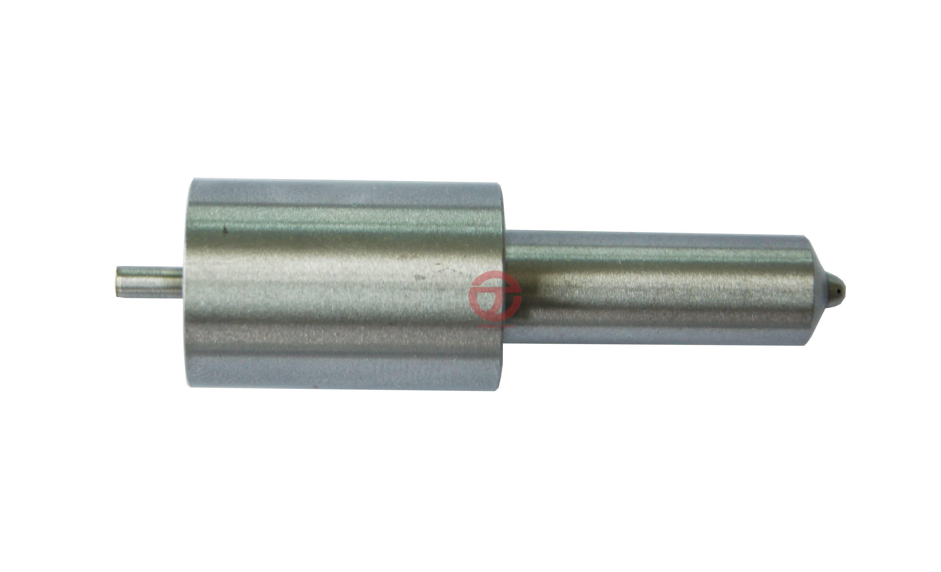 Kinds Of High Quality Diesel Injector Nozzle S DLLA150S186