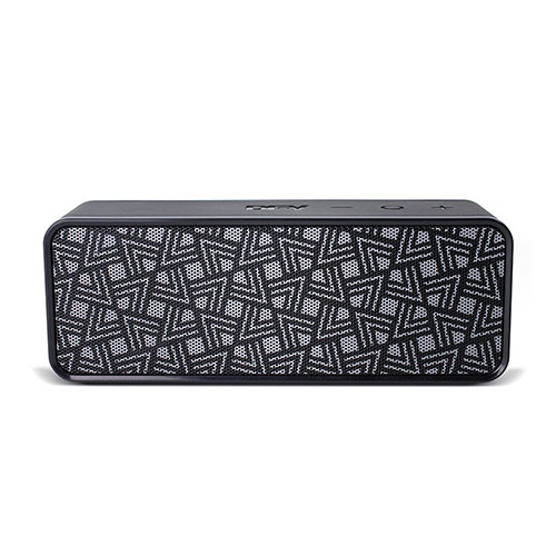 PlastoForm wireless speaker wireless speakers ODM and OEM service