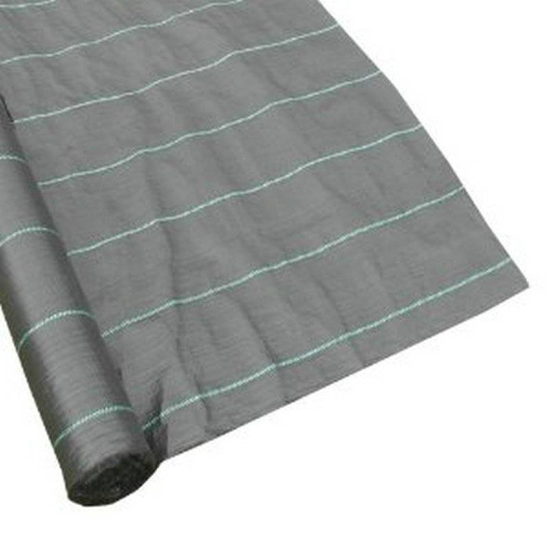 weed barrier fabric ground covering weed control fabric
