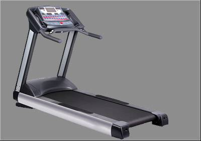 treadmill/running machina