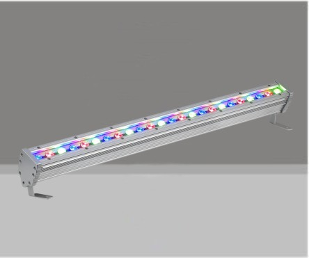 24W led wall wash light