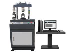 Constant Pressure Testing Machine YAW-2000