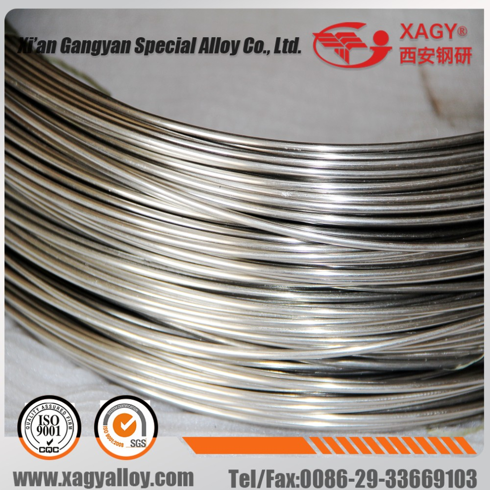Cobalt chromium alloy l605 , Small quantity, Short delivery