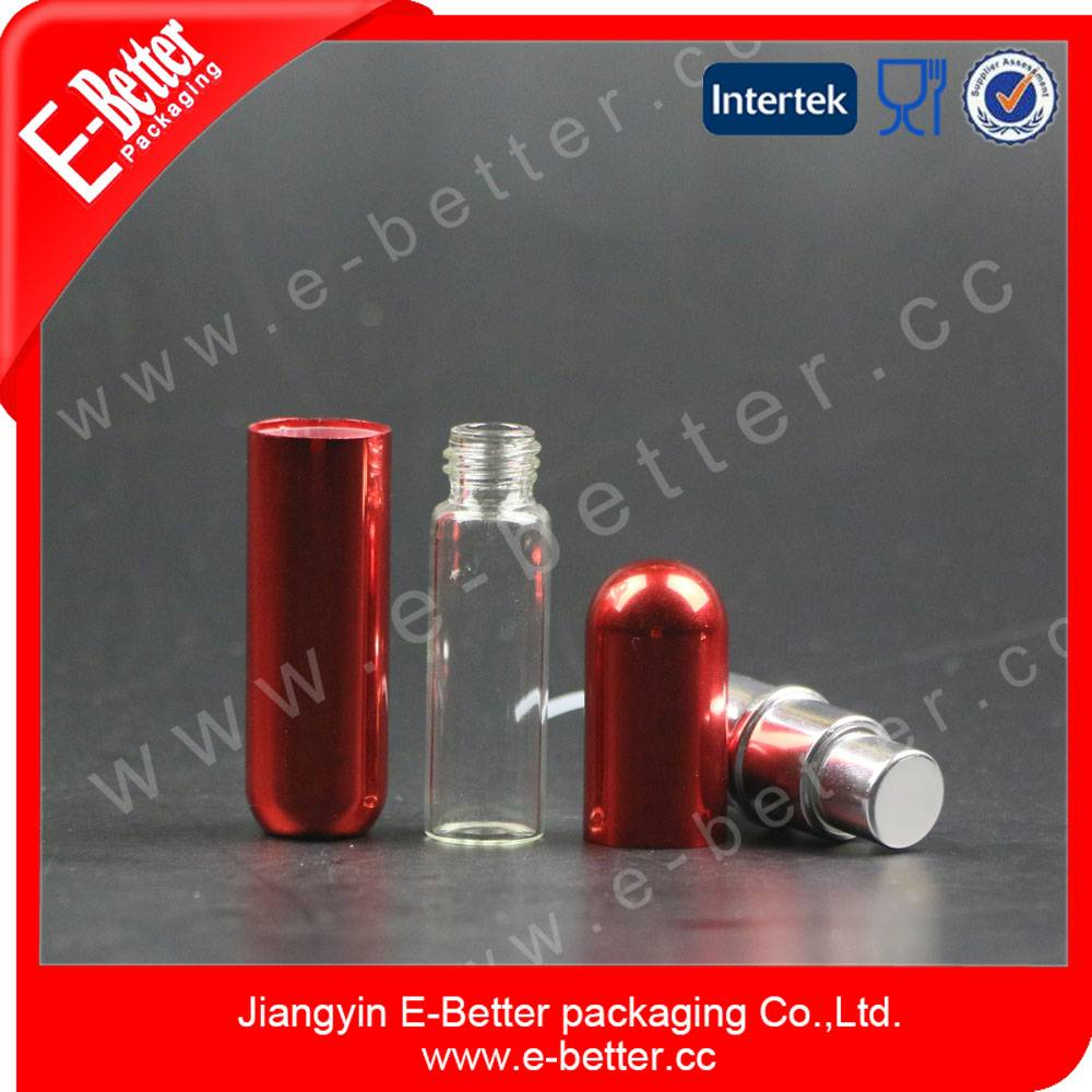 high quality 2015 popular mirror cleaning spray