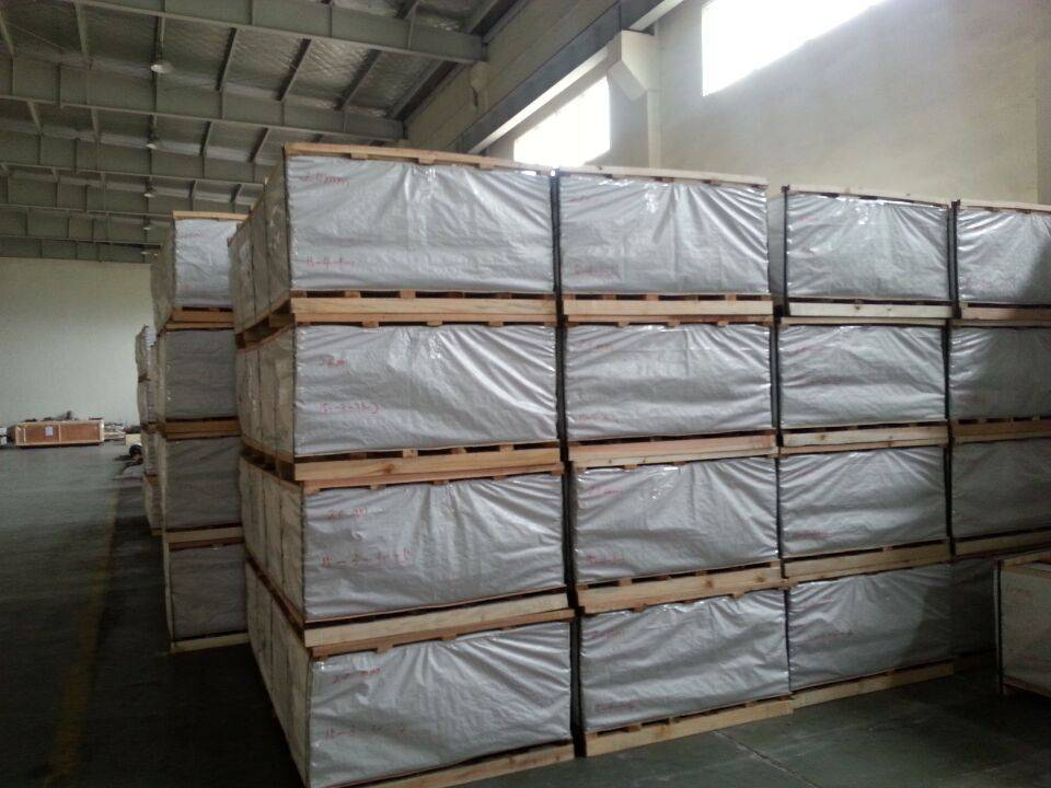 Electrical Insulation Pressboard
