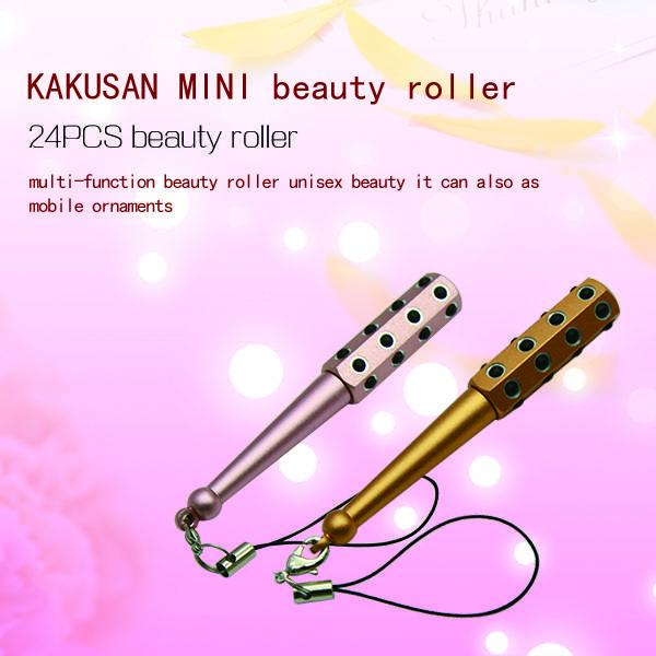 mini germanium beauty roller