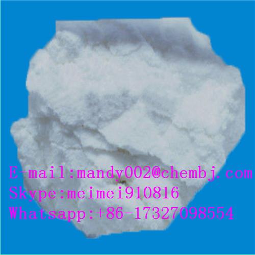 Strongest 99% Vardenafil / Levitra CAS 224785-91-5