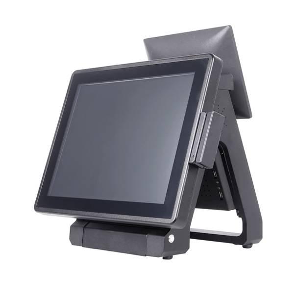 Restaurant Touch POS System JJ-8000BU