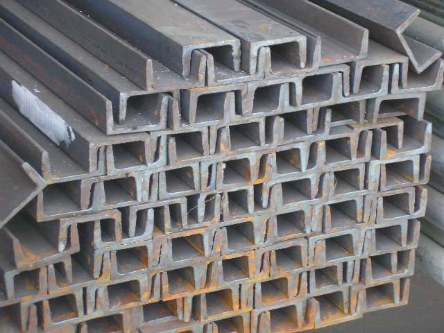 Profile Steel(H-beam,I-beam,Channel bar,Angle bar,section steel)