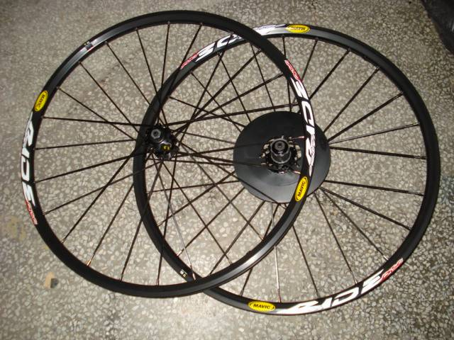 Wholesale bicycle parts,wheel parts,rims,spokes,tires,tubes