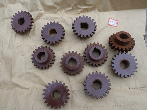 textile machinery spare parts carding machine spare parts A186 spare parts
