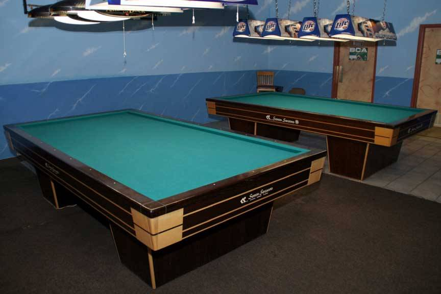 carom table for sale