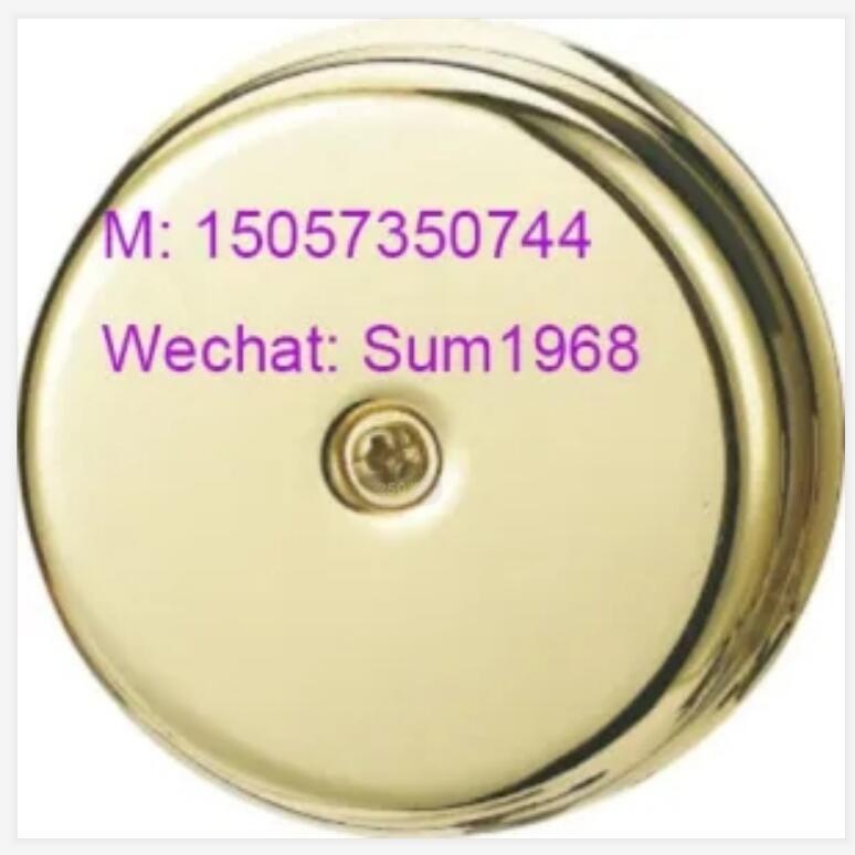 Doorbell-WL-B001G